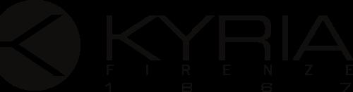 Kyria Firenze 1867 - Sede di Verona Valdalpone